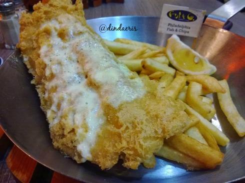 fish-co